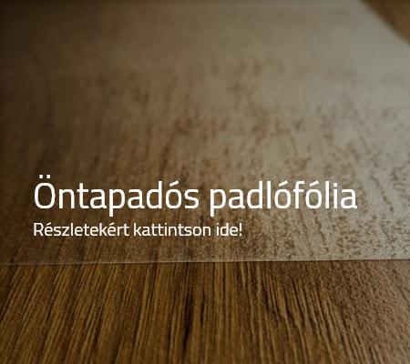 padlovedelem.hu