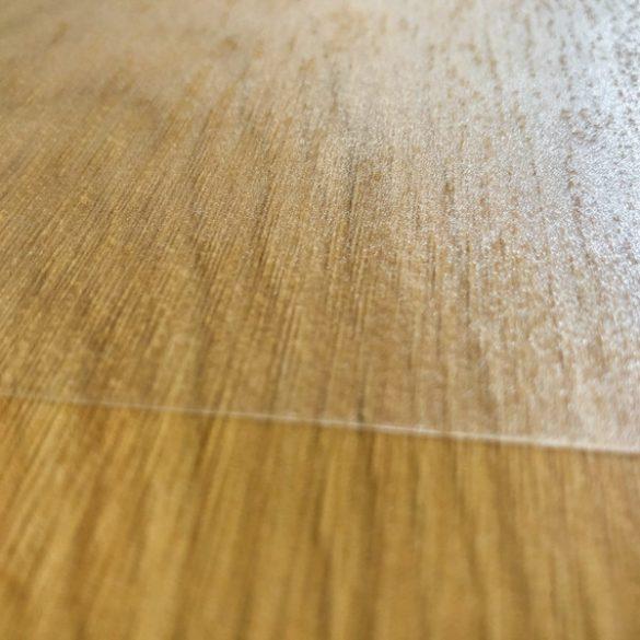 Floor Öntapadós Padlófólia 1070x1070x0,3 mm