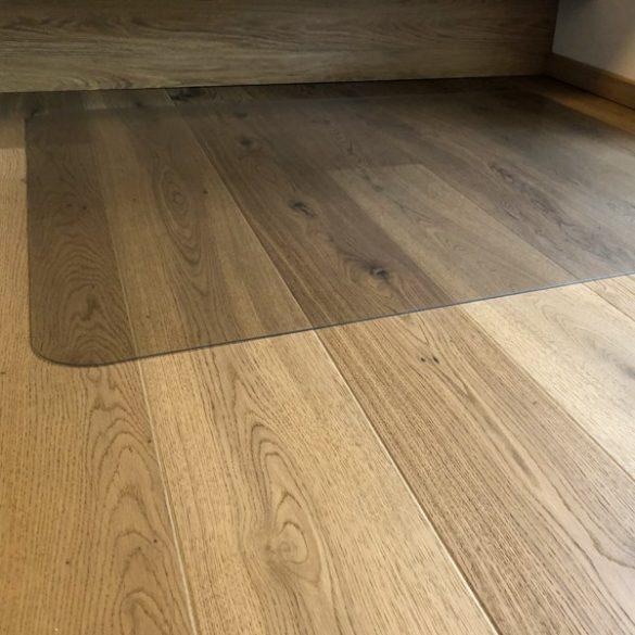 Floor Öntapadós Padlófólia 1270×1270x0,3 mm (formázott)