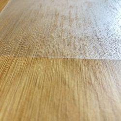 Floor Öntapadós Padlófólia ø 1270 mm